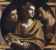 Disputa di Santa Caterina