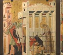 Storie di Santa Colomba