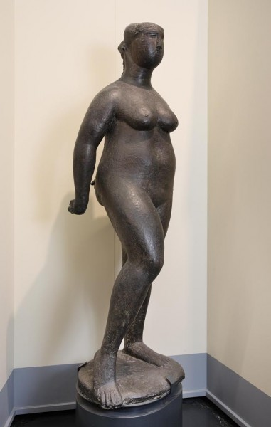 Pomona (Nudo)
