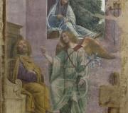 Il sogno di San Giuseppe