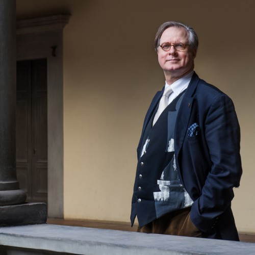 New Pinacoteca di Brera Director Appointed