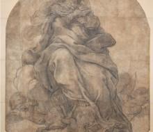 Assunta