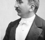 Louis Lumière
