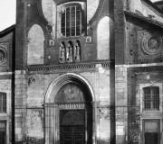 Chiesa di San Marco a Milano