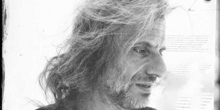 Alessandro Bergonzoni a Brera