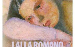 <em>L&#8217;Ospite</em> di Lalla romano