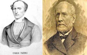 Religione e patriottismo: cattolici ed ebrei nel Risorgimento mantovano
