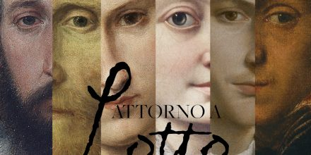 "Quarto Dialogo ""Attorno a Lotto"""