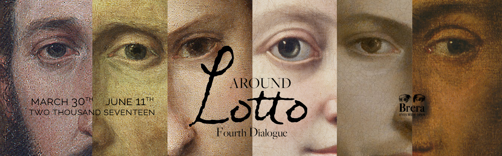"Fourth Dialogue ""Around Lotto"" 