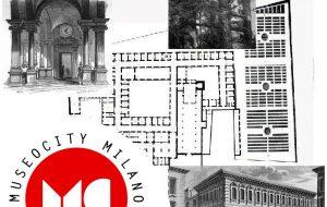 04/03/2017<br> MuseoCity &#8211; Scopro Brera
