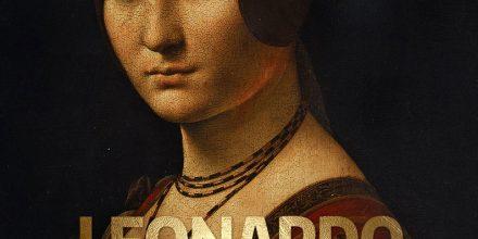 Brera tra Arte e Cinema<br> <em>Leonardo</em>