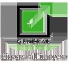 GeneralFinance-logo