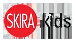 Skira-logo