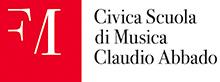 logo_civica_scuola_di_musica_claudio_abbado_2