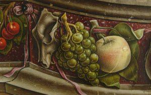 Cultura e Natura: sguardi diversi sulla Pinacoteca di Brera