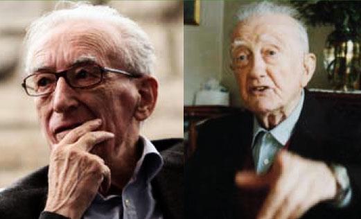 Franco Loi, Biagio Marin. Lettere 1981-1985