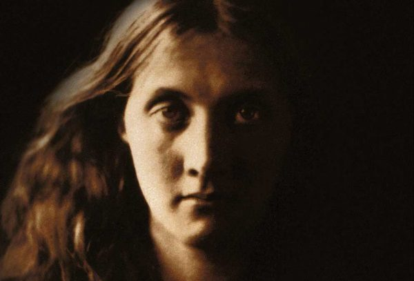 Lalla Romano e Virginia Woolf