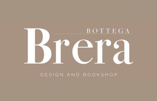 Bottega-Brera-logo