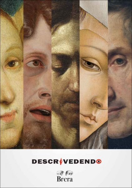Speciale Museocity | Brera: descriVEDENDO le collezioni