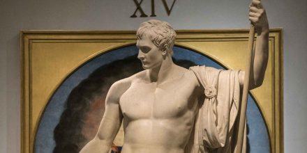 Un nuovo museo val bene l'attesa