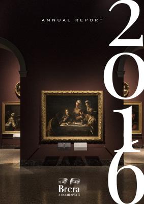 Pinacoteca-di-Brera-Annual-Report-2016