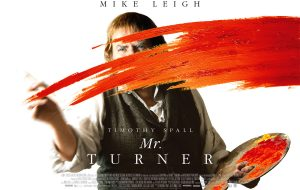 Brera tra Arte e Cinema<br> <em>Turner</em>