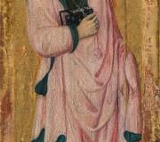 San Giacomo Maggiore