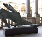 Miracolo (Cavallo e cavaliere)