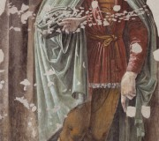 Man with a Mace
