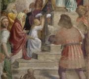 Presentazione di Maria al Tempio
