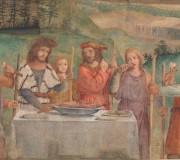 Celebrazione della Pasqua