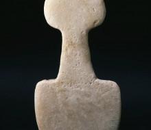Idol, Kusura Type