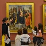 Pinacoteca-di-Brera-scopri-che-santo-sono_02