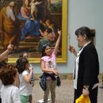 Pinacoteca-di-Brera-scopri-che-santo-sono_03
