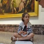 Pinacoteca-di-Brera-scopri-che-santo-sono_04