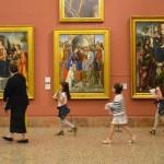 Pinacoteca-di-Brera-scopri-che-santo-sono_05