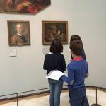 Un museo tanti percorsi