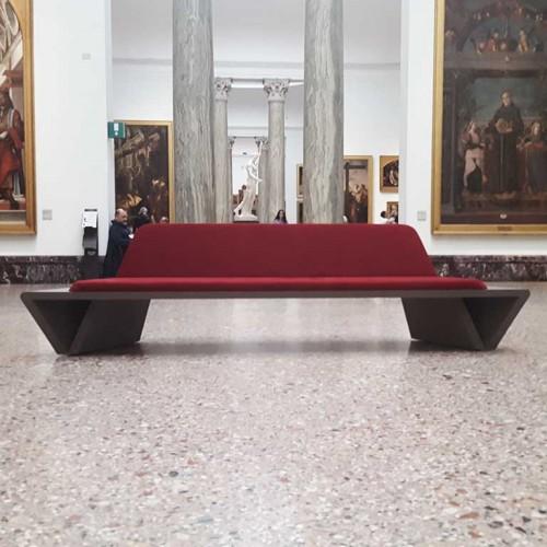 Pinacoteca di Brera – Milano Design Week