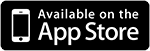 available-on-iphone-app-store-logo-Copy