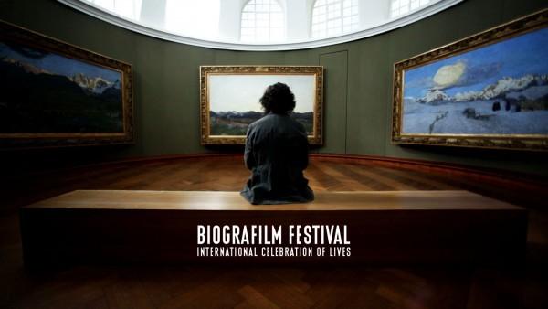 <em>Segantini ritorno alla natura</em> premiato dal pubblico al Biografilm Festival