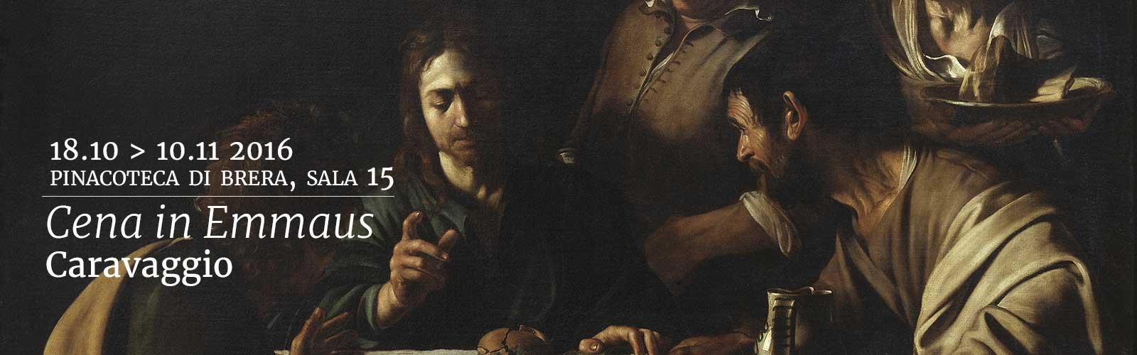 Il terzo riallestimento della Pinacoteca di Brera