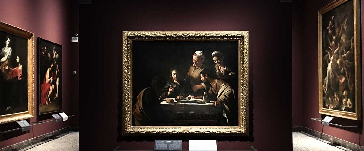 pinacoteca-di-brera-carvaggio-nuovo-allestimento