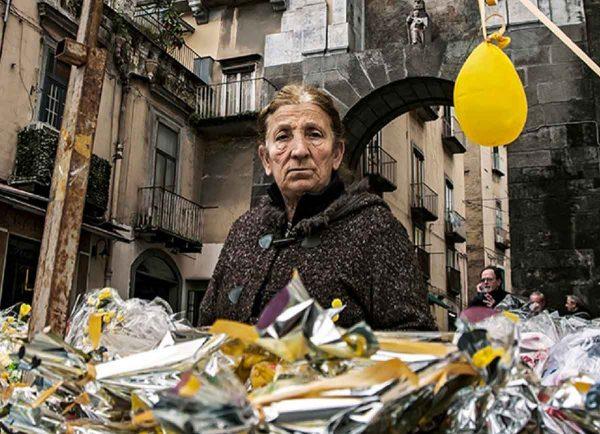 Sguardi di donne sulle donne del Mediterraneo