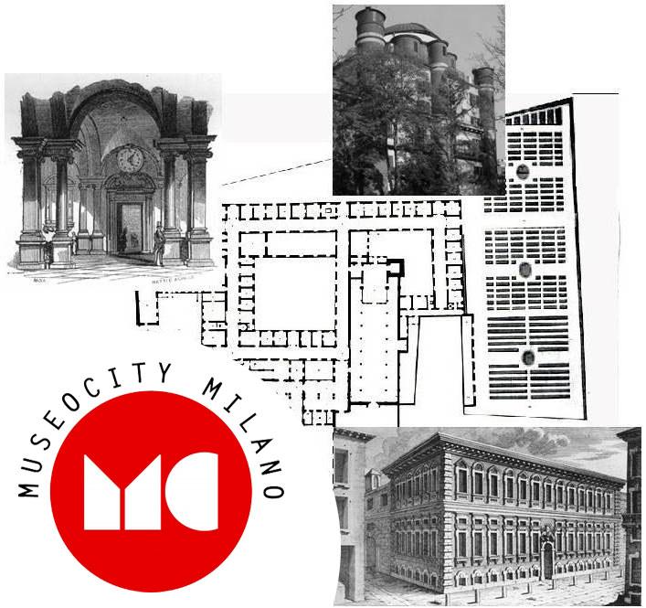 04/03/2017<br> MuseoCity – Scopro Brera