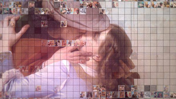 #Kissmebrera video