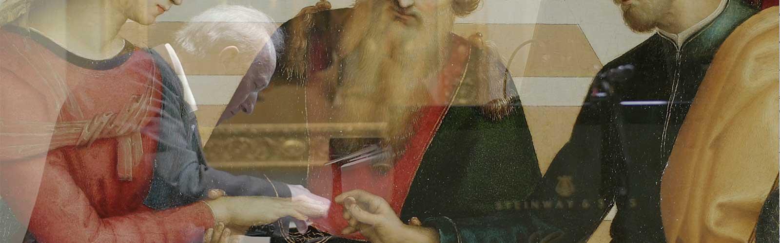 Raffaello-Liszt