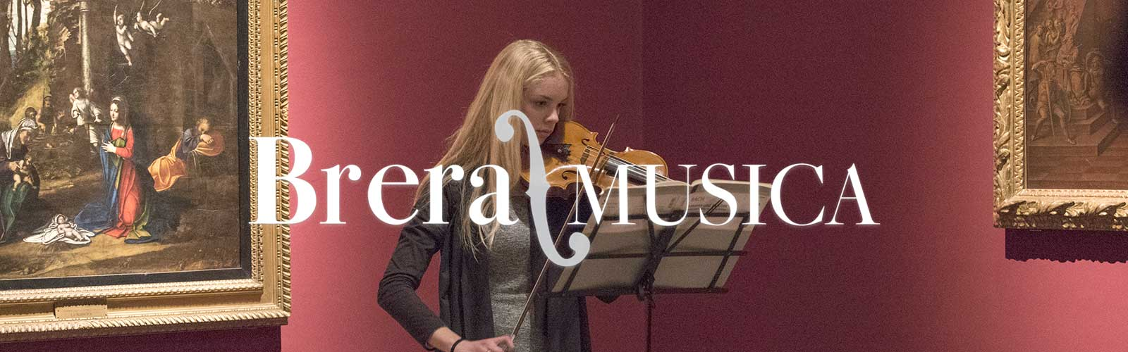 Brera/Music is back!