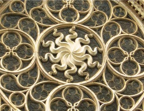 La Cattedrale del Diavolo: la fondazione del Duomo di Milano tra storia e leggenda