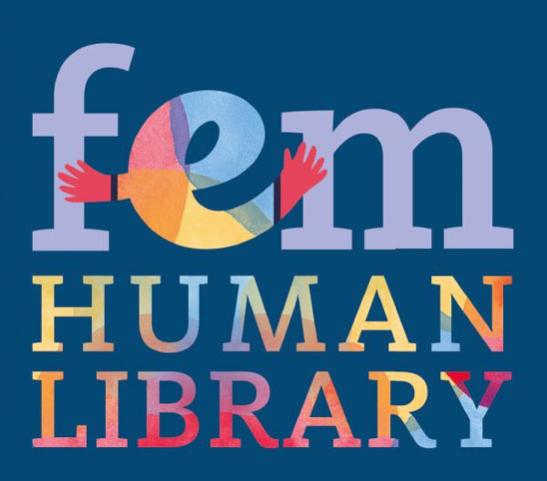 fem – HUMAN LIBRARY