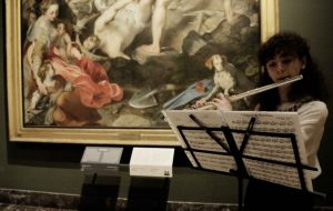 Brera Nights / Music